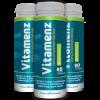 Vitamenz Starter Pack