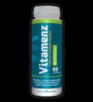 Vitamenz Top Up